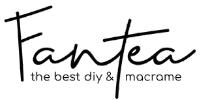 Fantea logotip